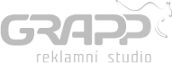 Grapp - reklamní studio